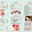 Best City Nails & Spa